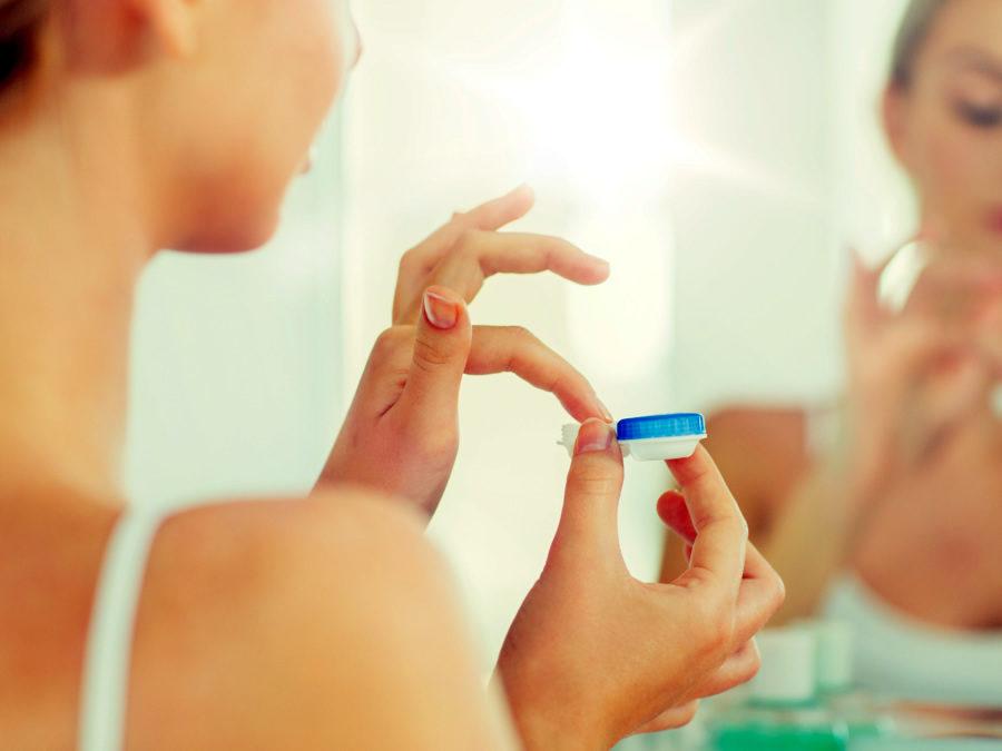 Disimula tus manchas de vitíligo tras el verano