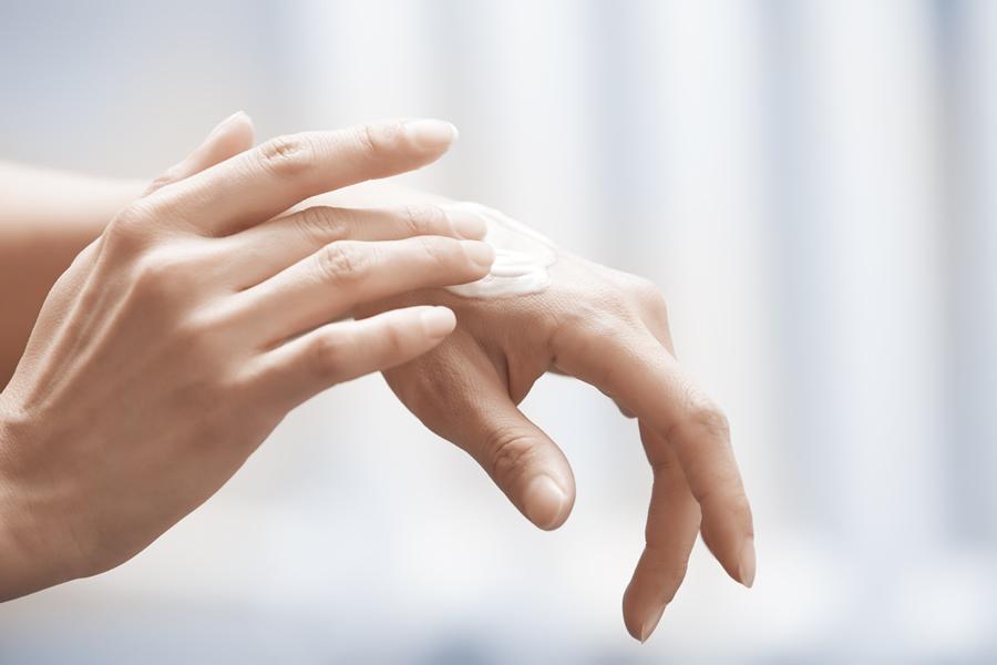 Cómo cuidar y tratar las marcas por traumatismos y quemaduras